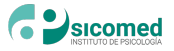 PSICOMED Instituto de Psicología